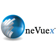 OneVuex Unified Systems